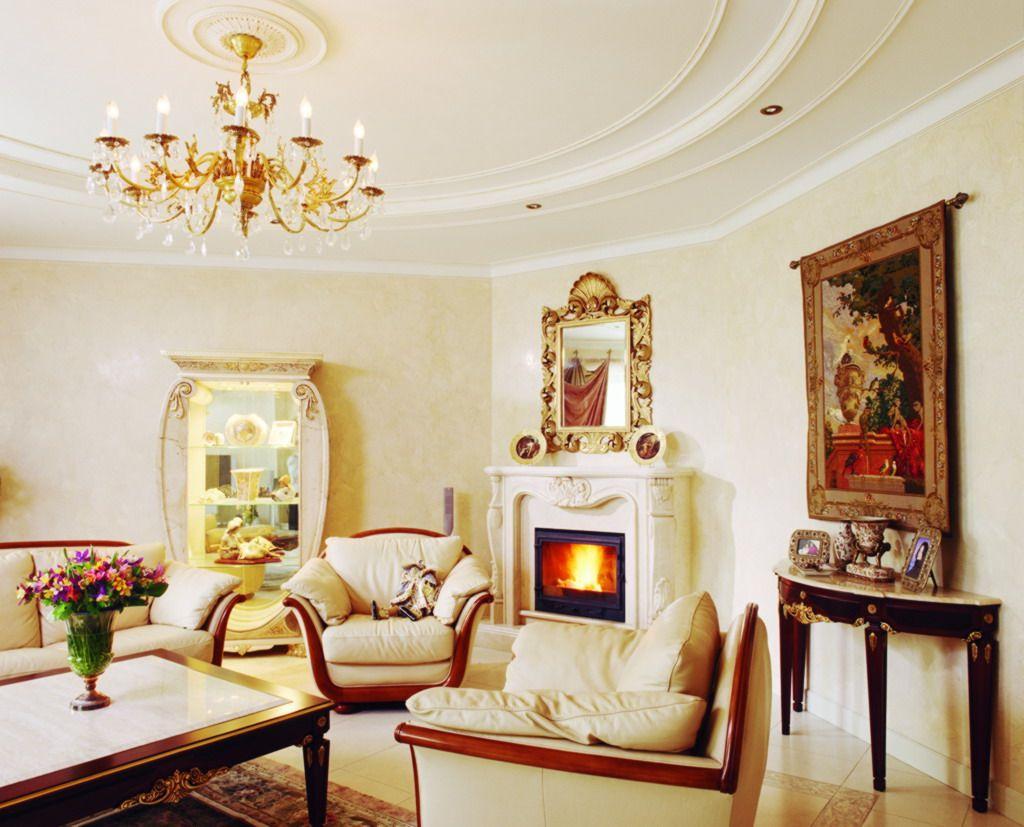 Absolutely beautiful decor! | Beautiful Interiors | Pinterest ...