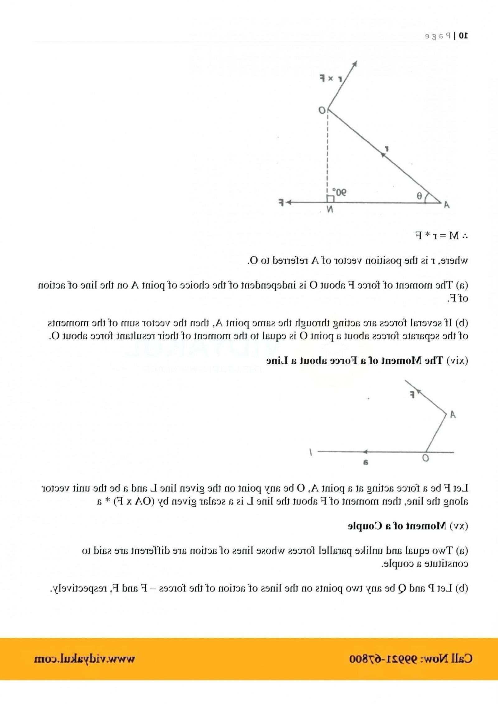 6 Official Fun Math Worksheets 5th Grade In