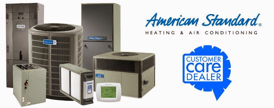 What Is The Best Brand Of Air Conditioner Air Conditioning