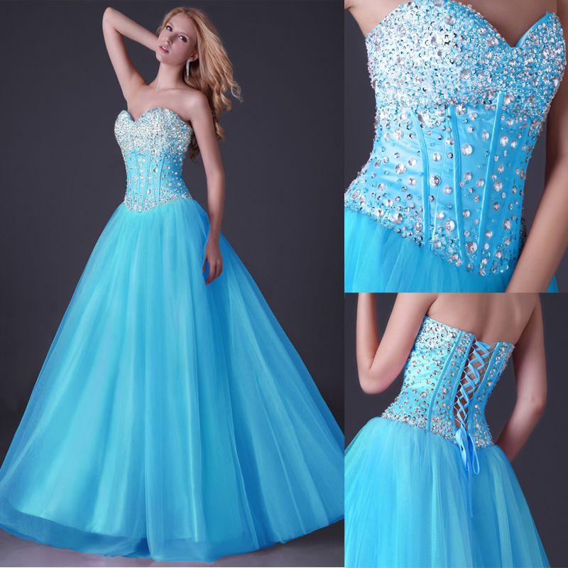 ebay prom dresses 2018 size 0