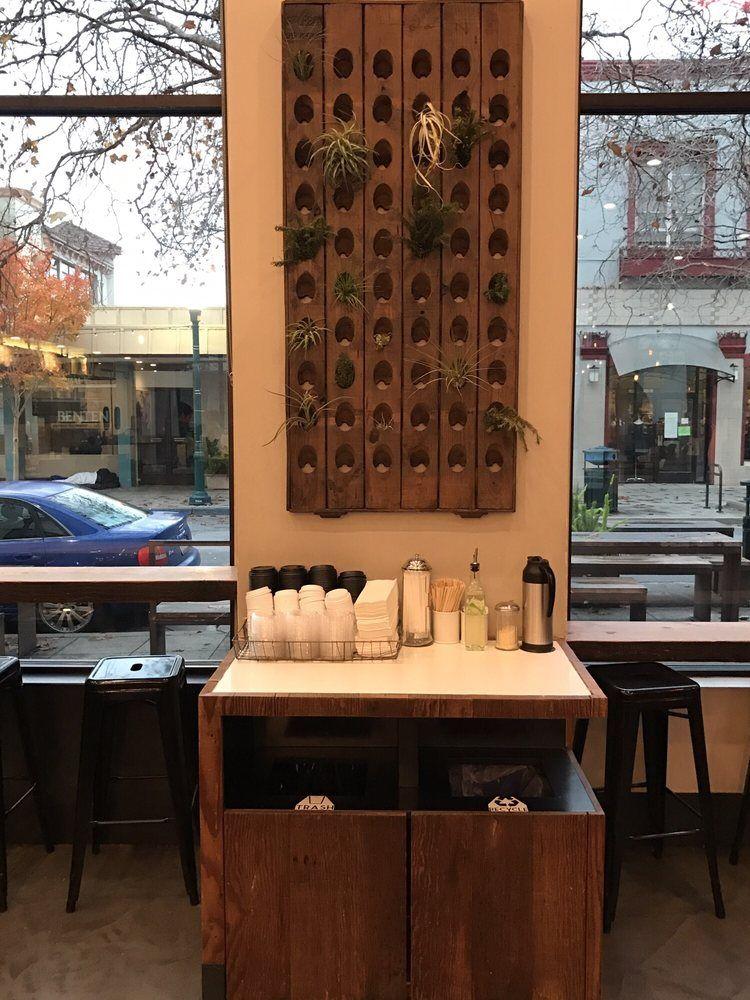 Photo of verve coffee roasters santa cruz ca united
