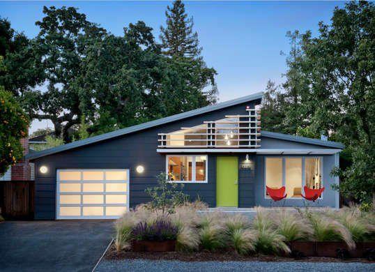 Colori Per Esterni Casa Nuova Costruzione : Perfectly suited top rated color combinations for your home