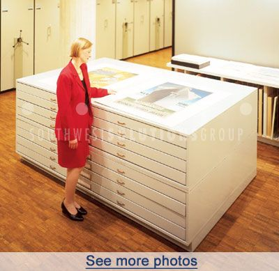 Flat File Drawer Cabinets Map Cabinets Plan Drawing Storage Cabinet Plans Storage Map Storage