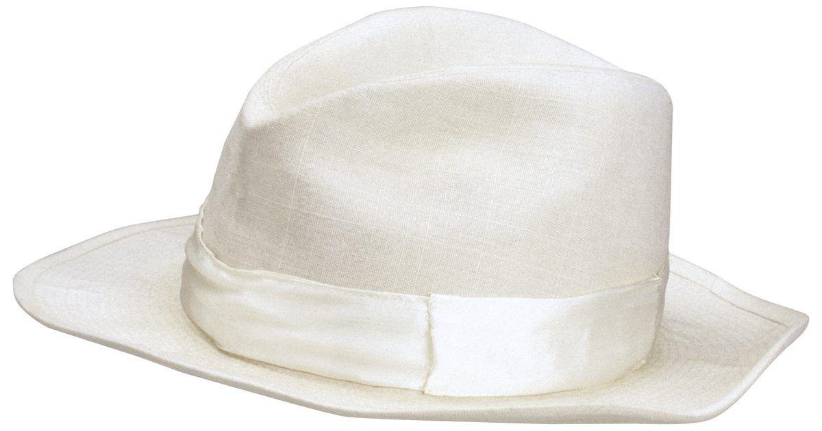 Como fazer o chapéu do Indiana Jones. O chapéu do Indiana Jones é uma imagem a5309def6d4