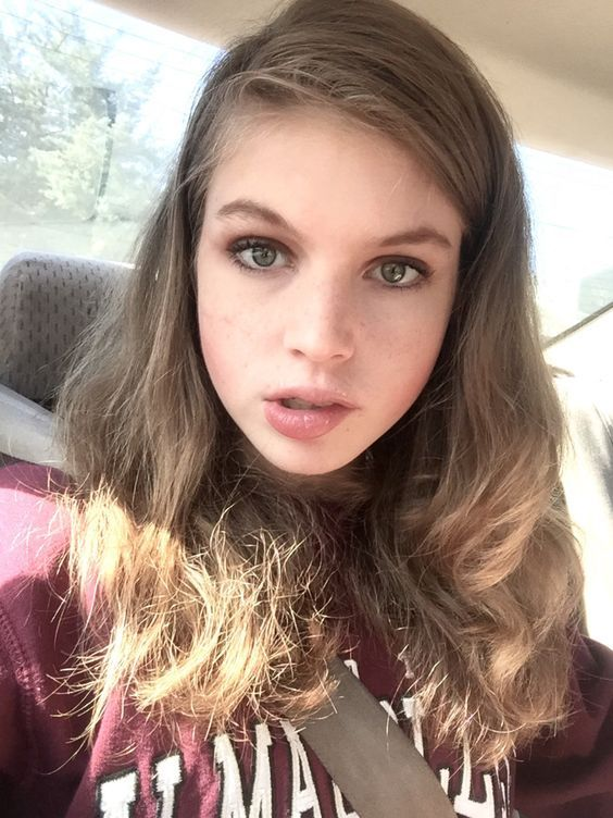 Vanessa Willows Randomtgirl Pinterest Transgender