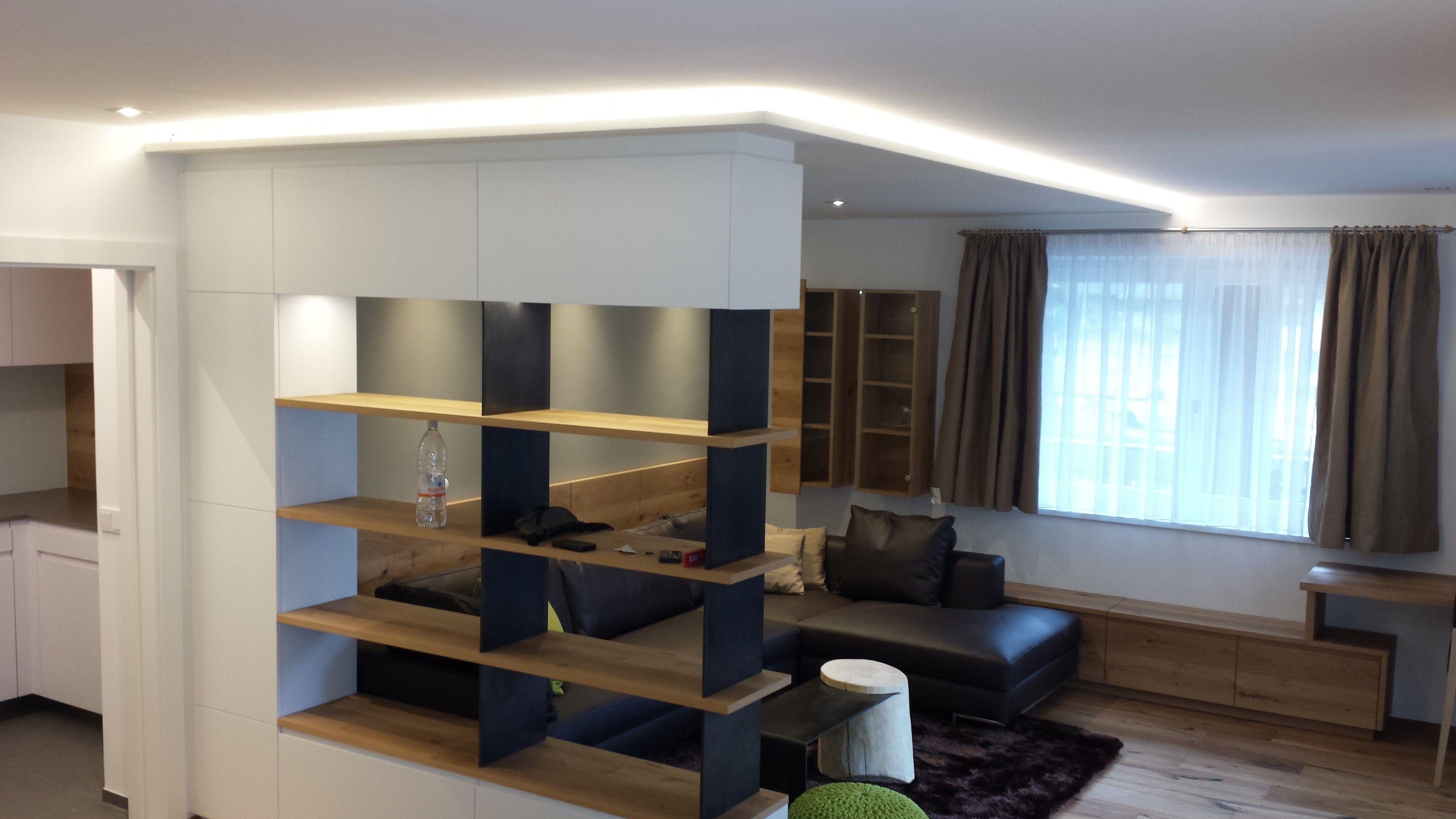 Realizzazione Di Un Appartamento Privato Picture gallery