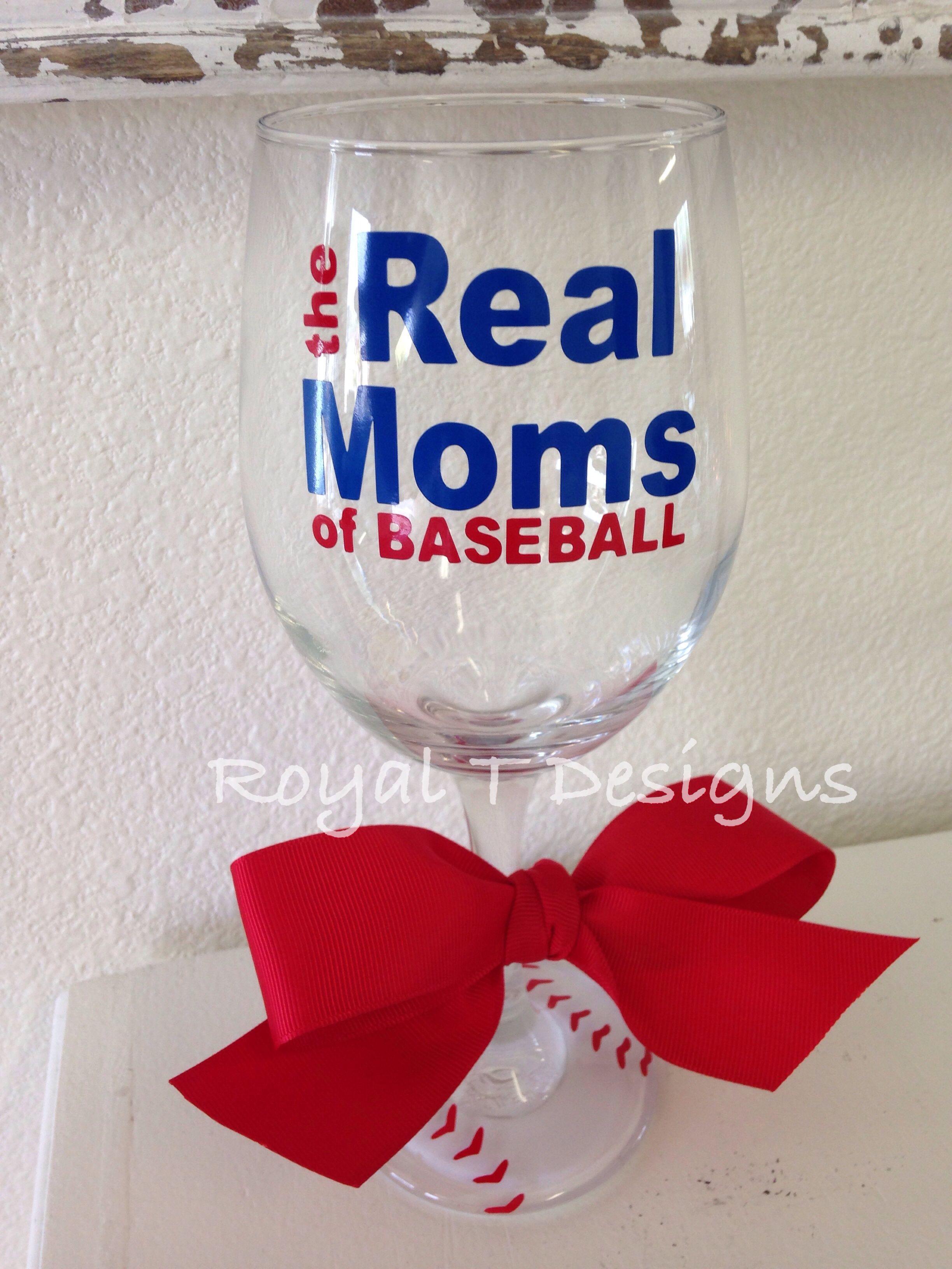 Pin By Jonna On Creative Diy Wine Glasses Diy Wine Glass Mom Wine Glass
