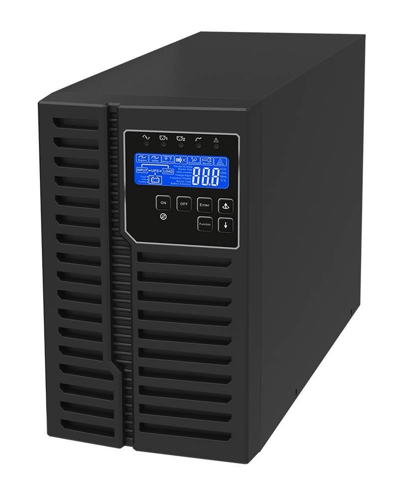 1 Kva 900 Watt Power Conditioner Voltage Regulator Battery Backup Ups Battery Backup Voltage Regulator Digital Signal Processing