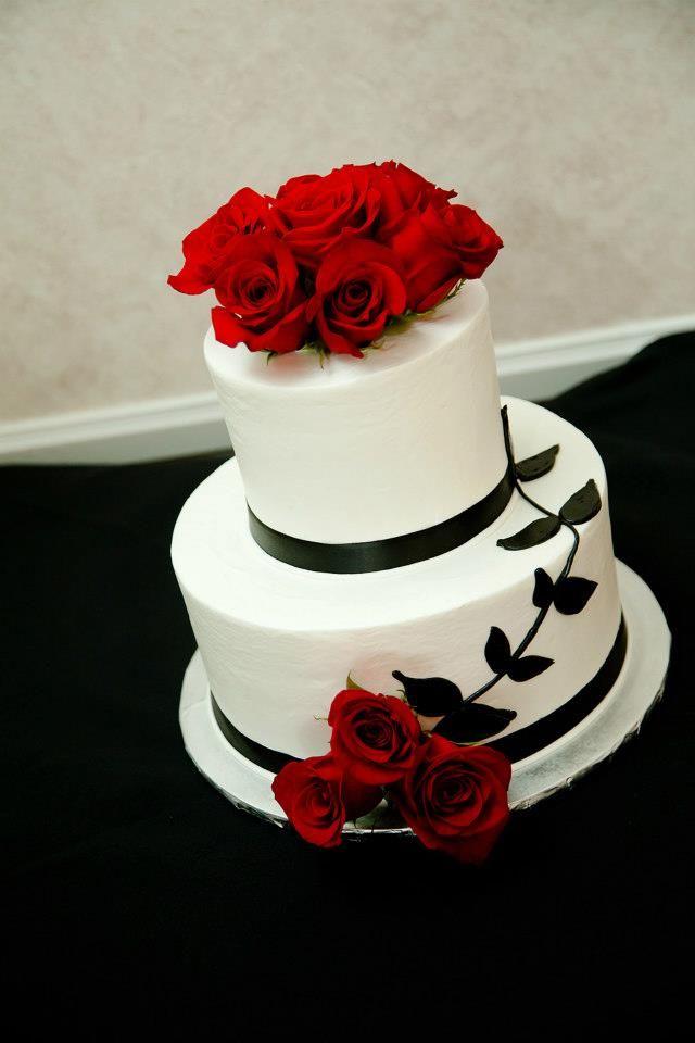 Cake Couture The Grove Wedding Venue Las Vegas Wedding Cakes