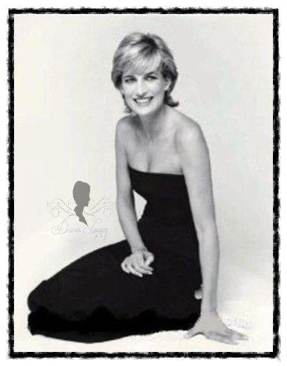 Beautiful Diana Princess Diana Family Princess Diana Diana