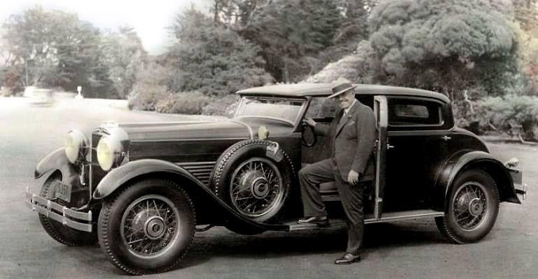 1930 Stutz SV16 Monte Carlo, body by Weymann of Indianapolis. | Monte carlo,  Car guys, Indianapolis