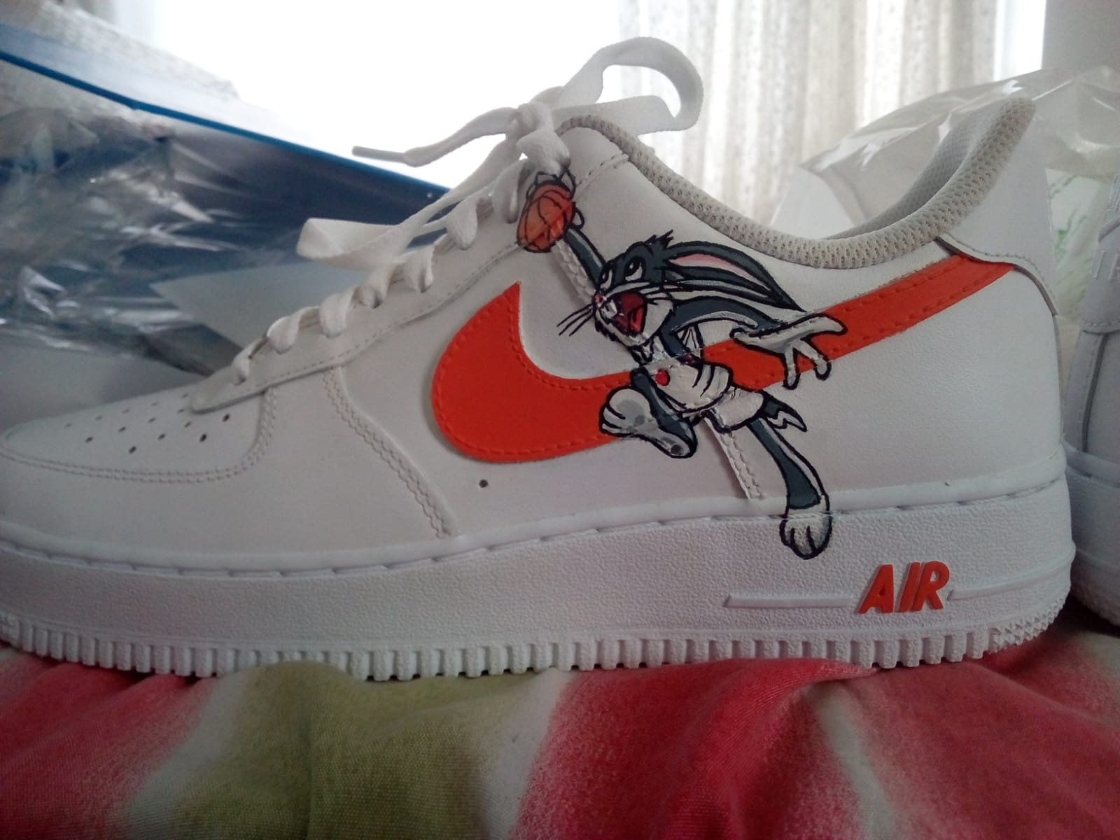 Custom nike shoes, Nike shoes air force