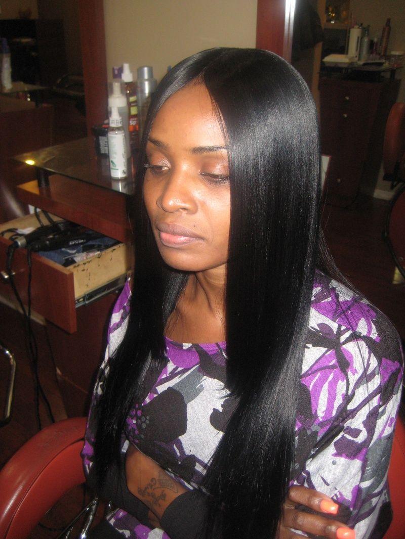 Blackhairstyles black hairstyles pinterest hair styles hair