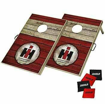 Astounding Cornhole Boards Barn Quilts Tractor Decor Farm Crafts Spiritservingveterans Wood Chair Design Ideas Spiritservingveteransorg
