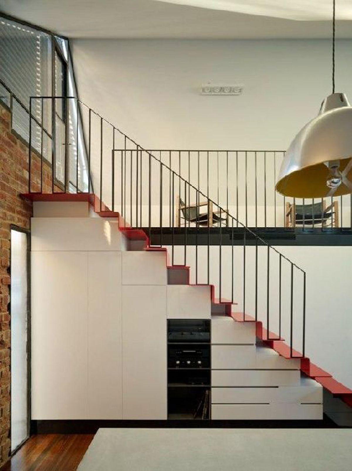 Best Duplex Stairs Design Google 검색 계단 디자인 집 내부 집 디자인 640 x 480