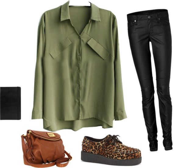 """✰"" by lolilol-n ❤ liked on Polyvore"