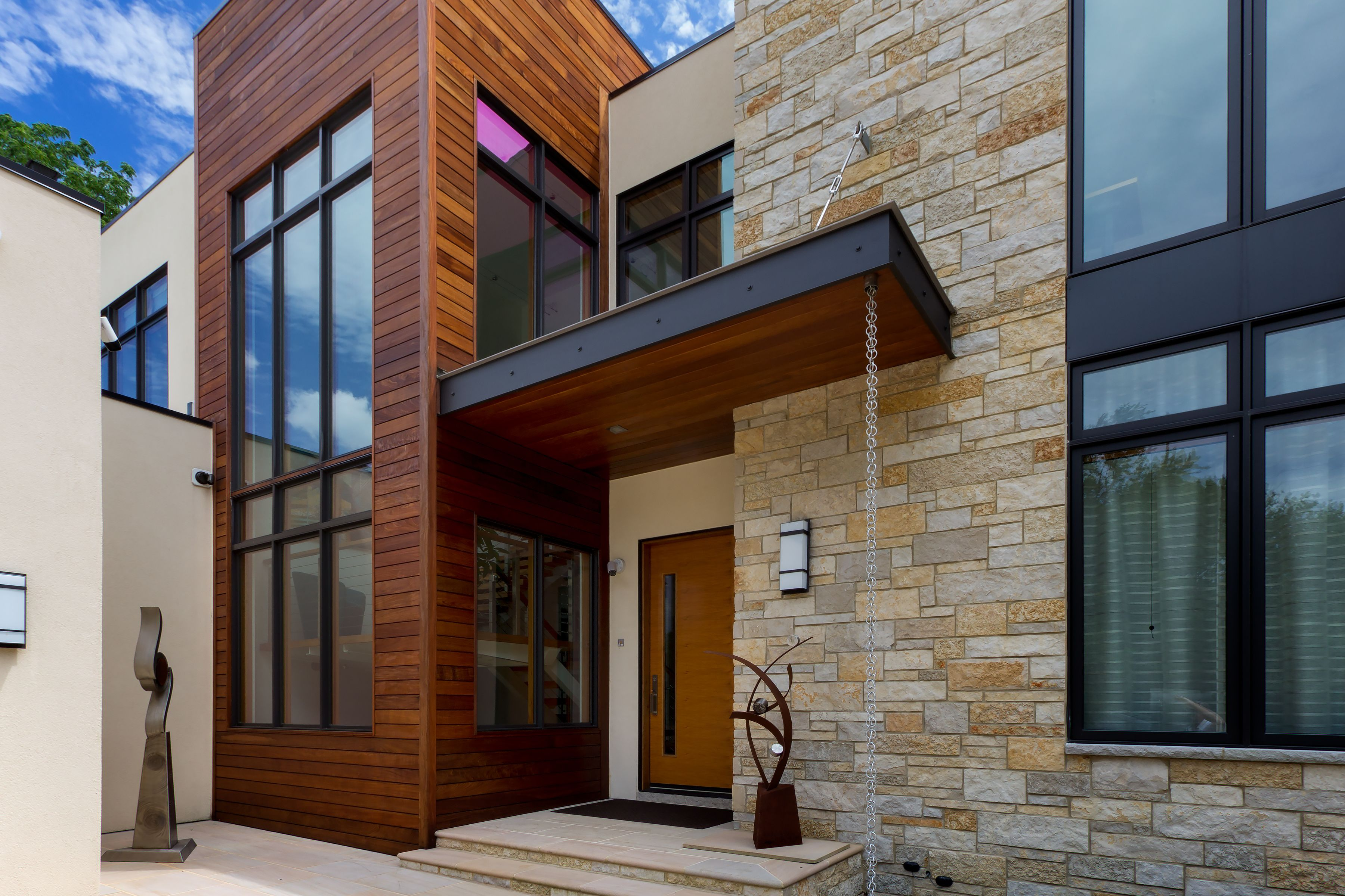 Home design bildergalerie studiozdc contemporaryarchitecture contemporarydesign modern