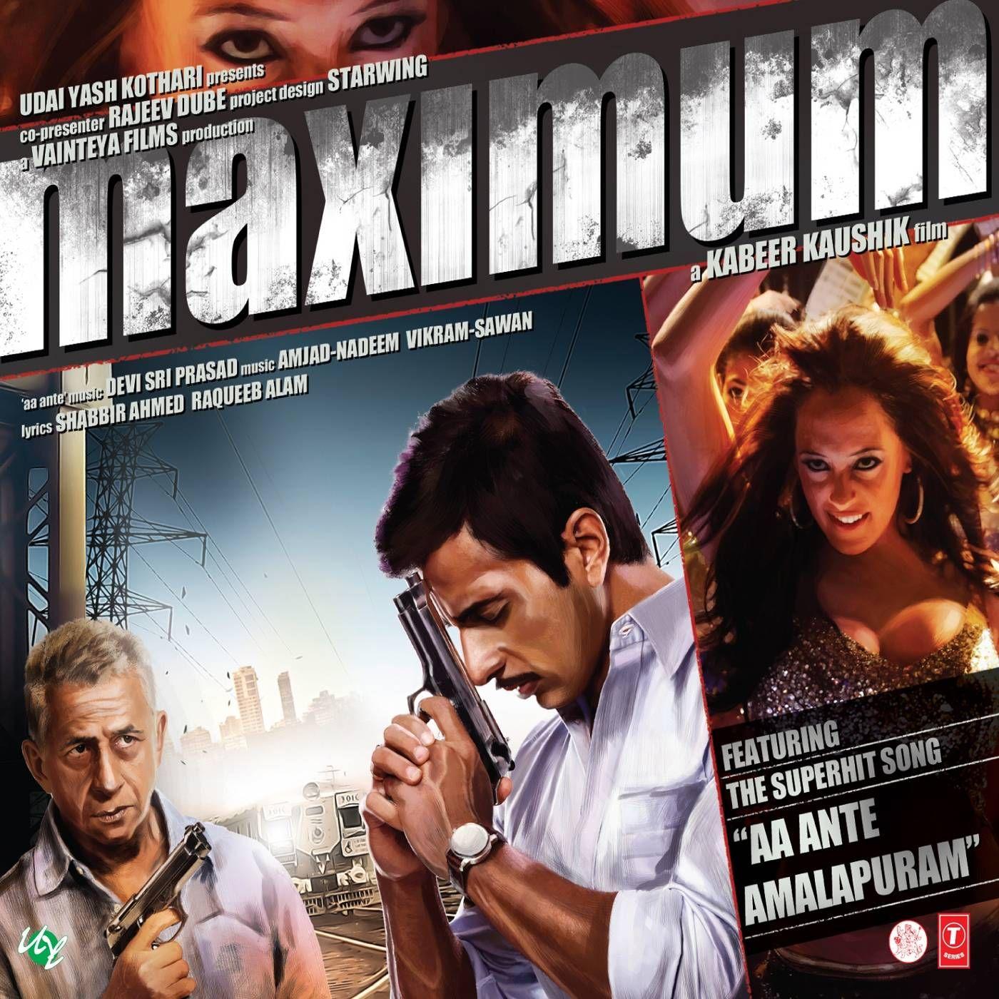 hindi movies review Mp3 song download, Mp3 song, Songs