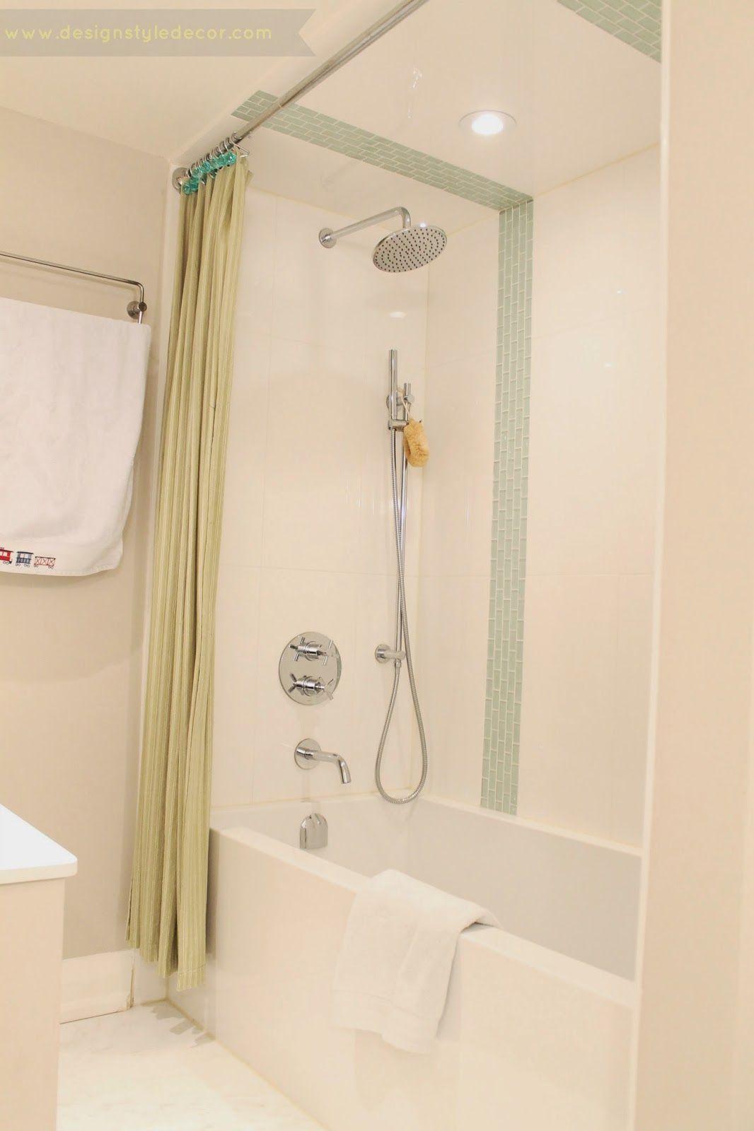 Design Our Kids Bathroom Kids Bathroom Kids Bathroom Shower
