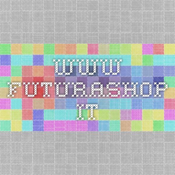 Controller 3Dragwww.futurashop.it