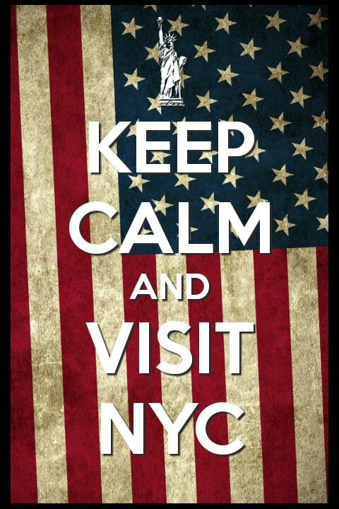 Visitare la USA