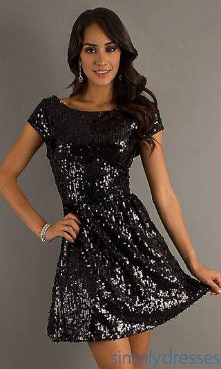 ae88b385405f buying this for homecoming ~ only 89 and dillards  )