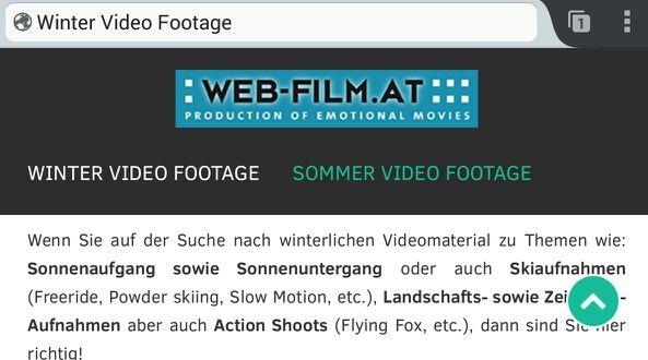 Looking for Video Stock Footage, http://video-footage.tk  #sunset #landscape #badgastein #gastein #salzburg #videofootage #videoclip #freeride #skiingvideo #sunrise #austria #Videoproduction #stockphotos #fotoverkauf