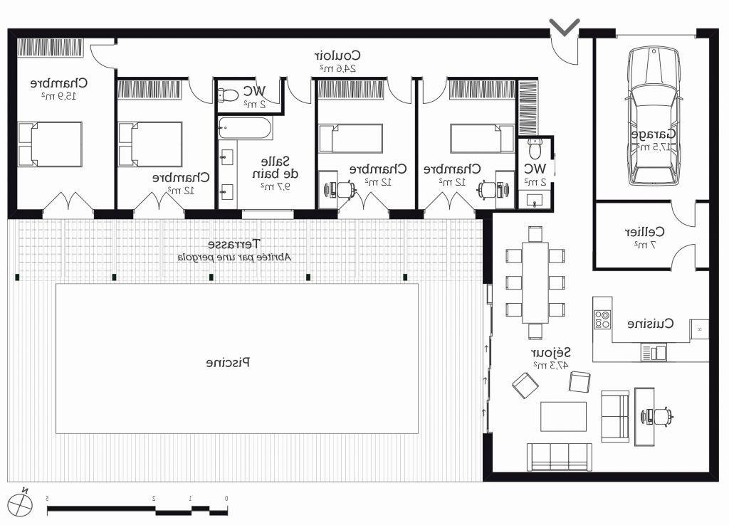 28 Application Gratuite Pour Faire Des Plans De Maison Plan De La Maison Plan Maison 3d Plan De Maison Interieur Plan Maison