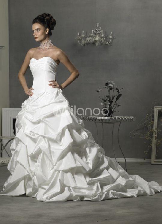 20 Short Wedding Dresses Gowns Short Lace Wedding Dress Knee Length Wedding Dress Short Wedding Dress