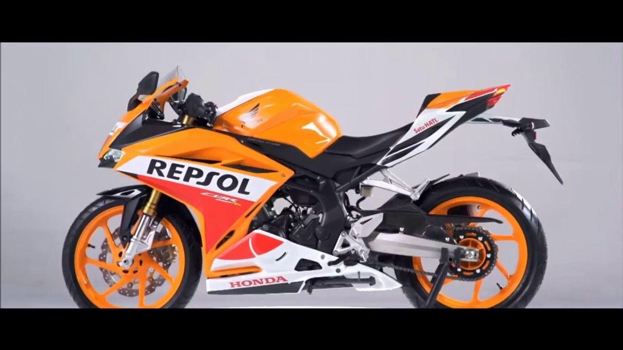 Honda Cbr Repsol Bike Review 2017 New Honda Cbr Bike Reviews Honda