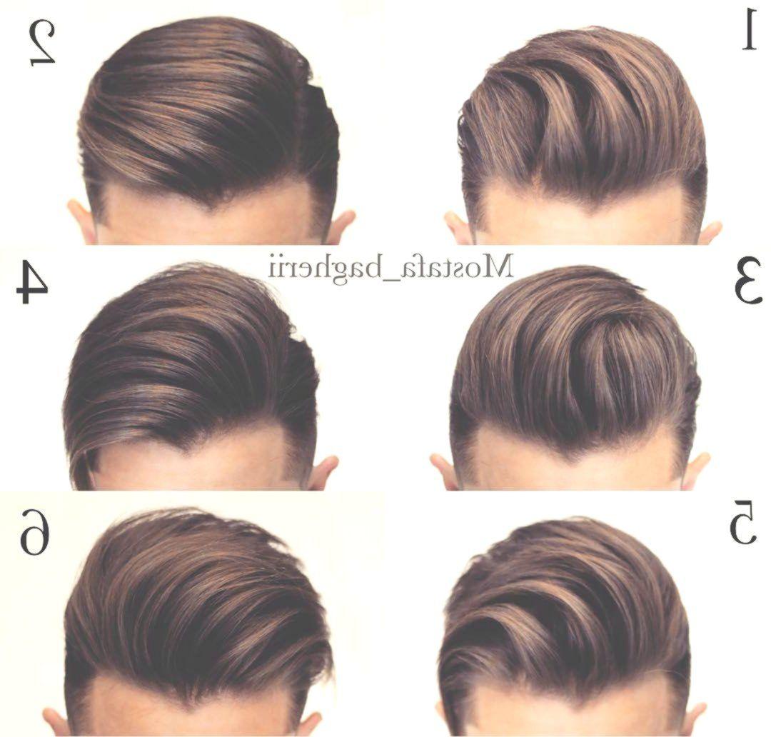Follow Menshairs Mens Hairstyles Pomade Hairstyle Men Hair Pomade