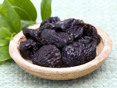 Domaci Lek Protiv Bolova U Kicmi Stvarukusa Food Gourmet Fruit