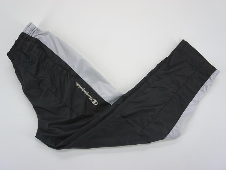 Champion Pants Size L W29 36xL29.5 Champion Track Pants