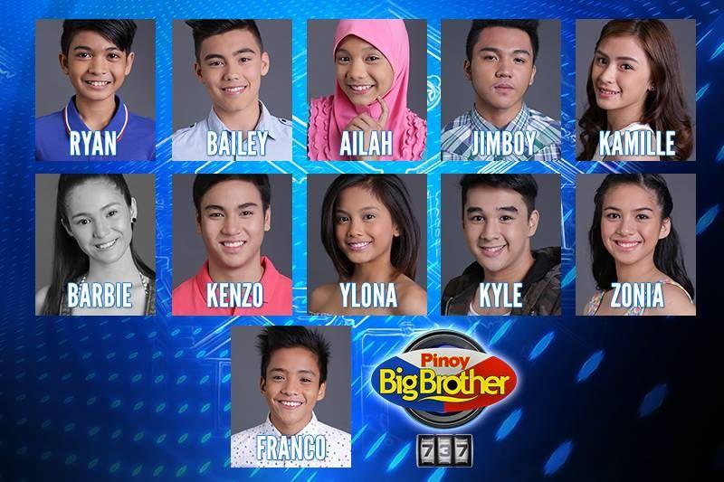 Pinoy Big Brother 8 | Big Brother Wiki - bigbrother.fandom.com