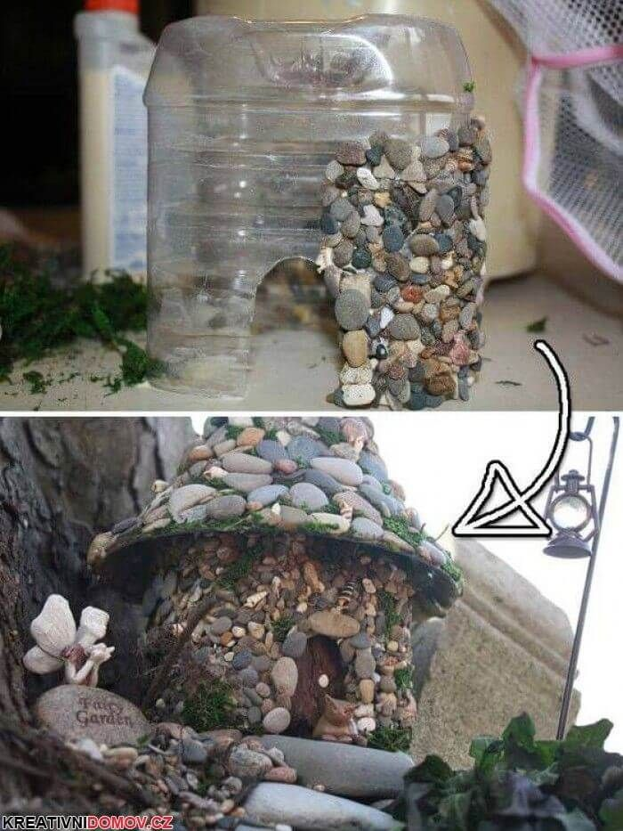 fairy garden accessories 38 faboluos diy fairy garden ideas and accessories to add some magic - Fairy Garden Accessories