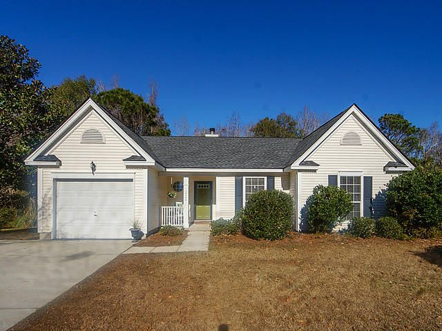 Best Charming One Story Home That Is Move In Ready 400 x 300