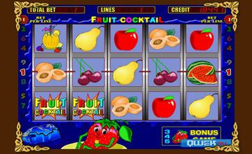Играть в игровые автоматы бесплатно