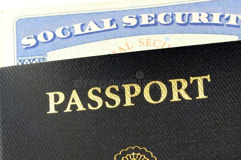 e55ecd797bd4ededc23ad577f120bf20 - How To Get A Brand New Social Security Number