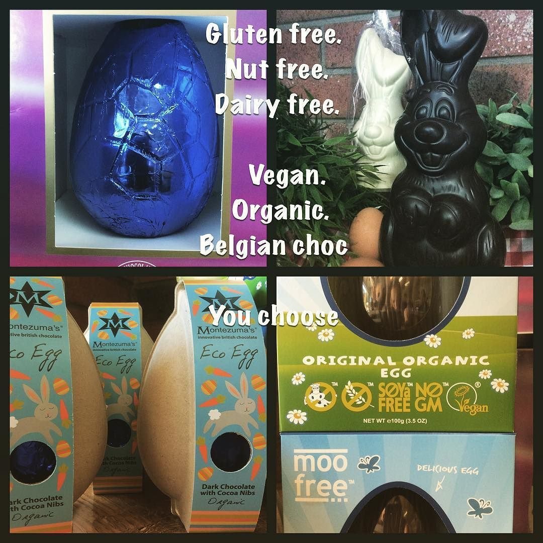 #Food intolerance? #dietarypreferences? #vegan #glutenfree #dairyfree. #Mtdandenong #thedeliplatter