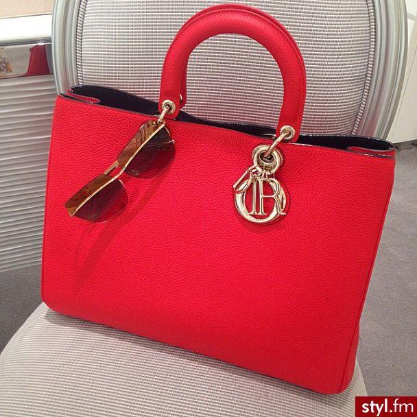 c en a handtassen