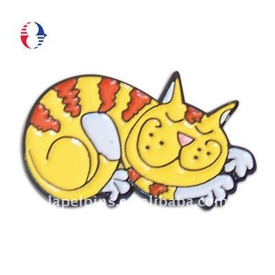 Sleeping Cat Lapel Pin Photo, Detailed about Sleeping Cat Lapel Pin Picture on Alibaba.com.