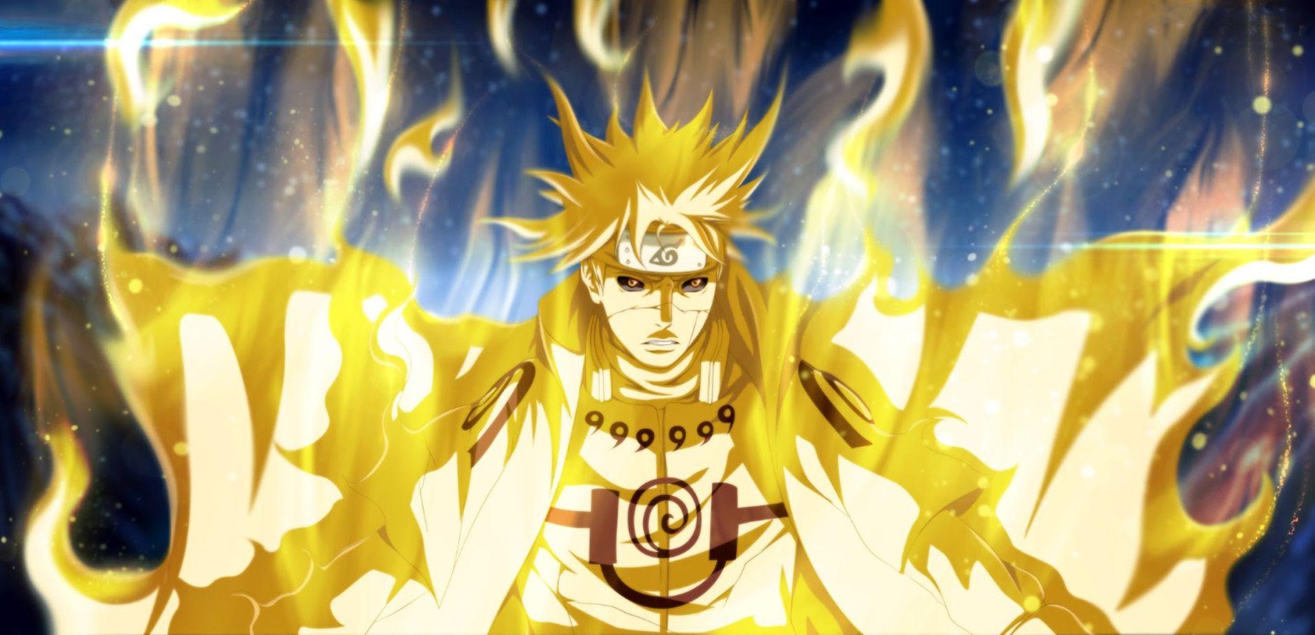 Cool Wallpaper Naruto Art - e55f2de7ca93b5fc87ac8a9be983f203  Pictures_518186.jpg