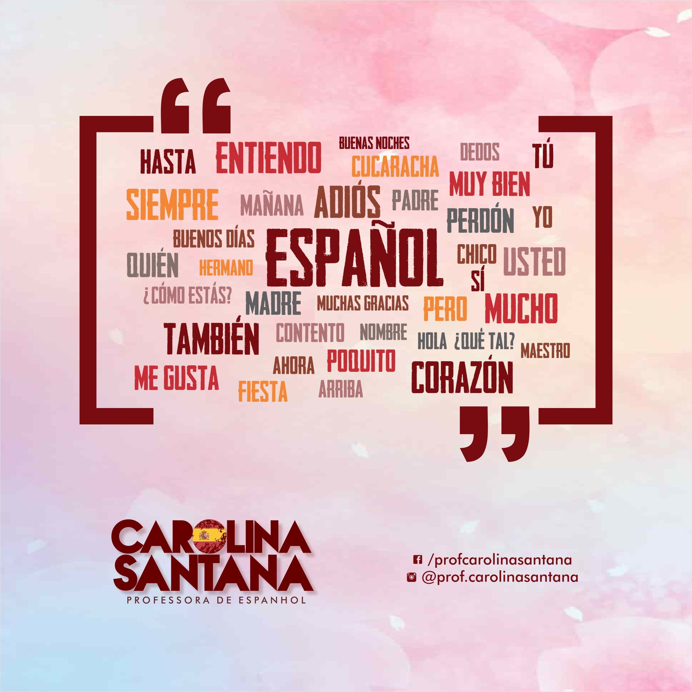 Habla Espanol Espanol Basico