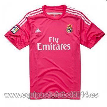 73345049db932 Tercera equipacion del Real Madrid 2014 - 2015 baratas