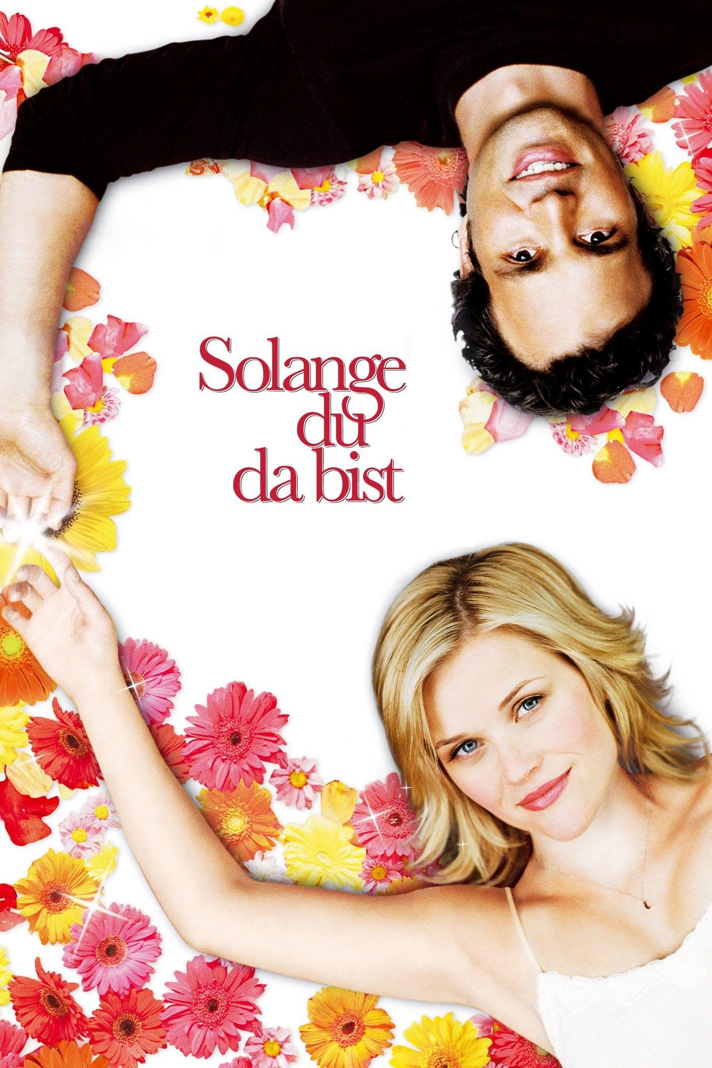 Solange du da bist (2005) - Filme Kostenlos Online Anschauen ...