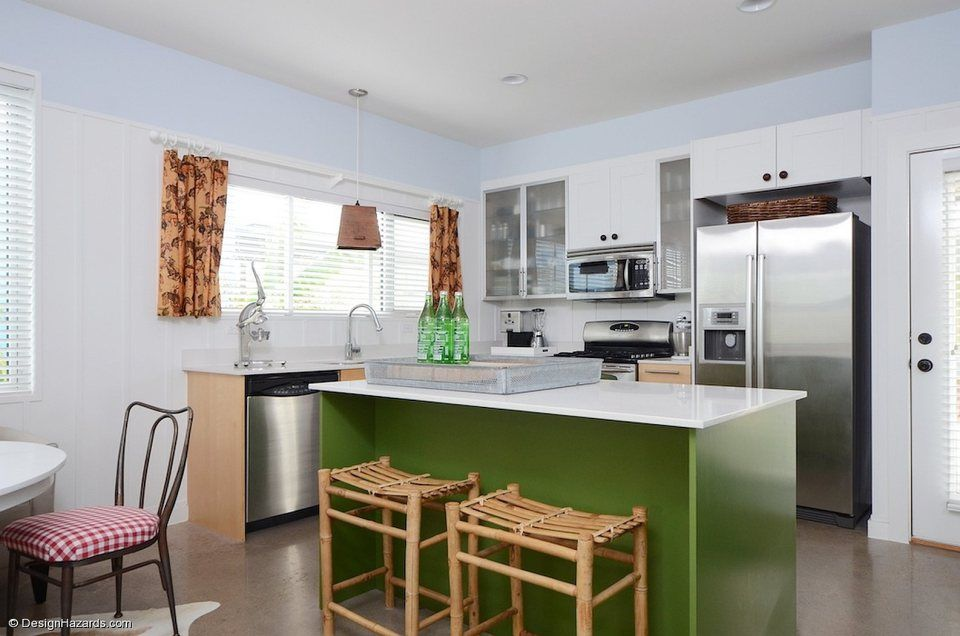 Best A Small Modern Farmhouse In Texas With Three Bedrooms In 400 x 300