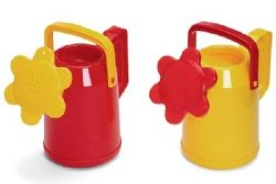 water jugs for the pool
