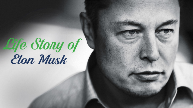 elon reeve musk is a south african born canadian american business