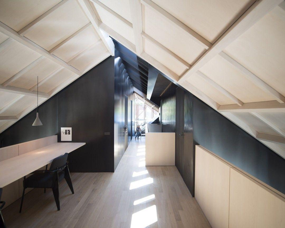 Pin by dsgnsquare on design inspiration maison moderne maison