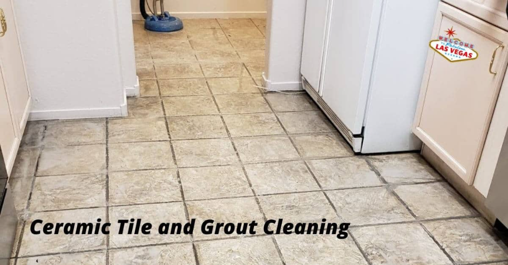 Ceramic Tile And Grout Cleaning Las Vegas Owner Operated In 2020 Grout Cleaner Clean Tile Grout Cleaning Videos